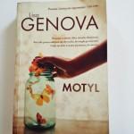 Motyl Lisa Genova