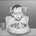LUTY 365